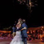 Φωτογραφος Γάμου - Γιουρμετάκης Photolines Χανιά