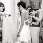 Γιουρμετάκης Photolines - Φωτογραφια Γάμου