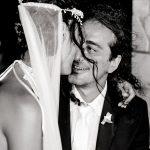 Γιουρμετάκης Photolines - Φωτογραφία Γάμου Χανιά