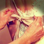 Γιουρμετάκης Photolines - Φωτογραφος Γάμου Χανιά