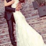 Γιουρμετάκης Photolines - Φωτογραφία, Βιντεοσκόπηση Γάμου Χανιά