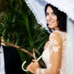 wedding photography chania - Photolines - Giourmetakis